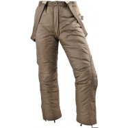 PANTALON REVERSIBLE  CHAUD...