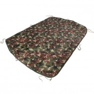 PONCHO LINER ARES CAMO CE
