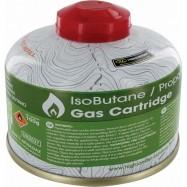 CARTOUCHE DE GAZ 100 g