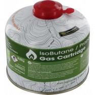 CARTOUCHE DE GAZ 230 g