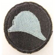 93rd Infantry Division