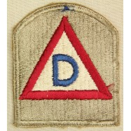 39th Infantry Division