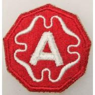 9th Army