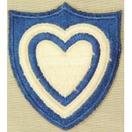 XXIV Corps