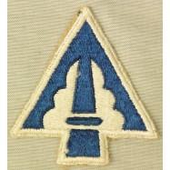 XXII Corps