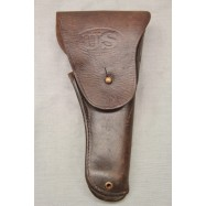 HOLSTER CUIR M-1916 POUR...