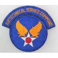 AIR TECHNICAL SERVICE...