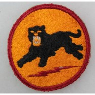 66th INFANTRY DIVISION US...