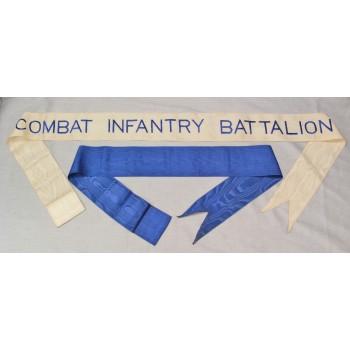 BATTLE STREAMER US ARMY 2ème GM