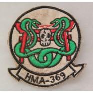 """INSIGNE TISSUS """"HMA-369""""..."""
