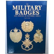 The Military Badges and...