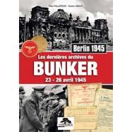 BERLIN 1945 LES DERNIÈRES...