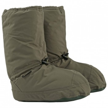 CARINTHIA WINDSTOPPER BOOTIES