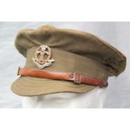 CASQUETTE SOFT CAP...