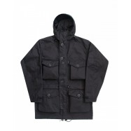 "VESTE ""WINDPROOF SMOCK""..."