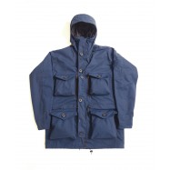 "VESTE ""WATERPROOF SMOCK""..."