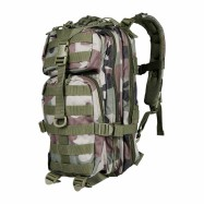 SAC BAROUD 35 LITRES ARES...