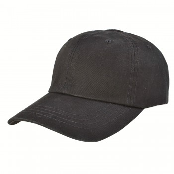 """CASQUETTE """"TACTICAL TEAM CAP"""" CONDOR®"""