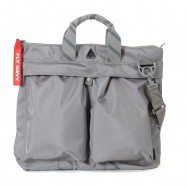 SAC PILOTE FURTIF 2 NAVY...