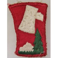 70th Infantry Division