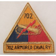 702nd TANK DESTROYER BN...