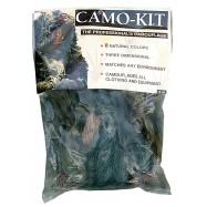 Camo kit