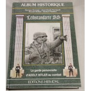 ALBUM HISTORIQUE LA...