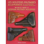 LES HOLSTERS MILITAIRES...