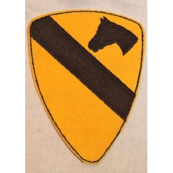 1st Cavalry Division Vietnam