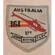 INSIGNE TISSUS AUSTRALIA...