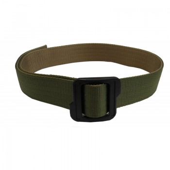 CEINTURE TACTICAL BELT CYTAC