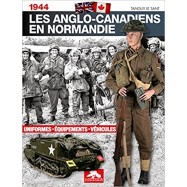 LES ANGLO-CANADIENS EN...