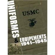 USMC Uniformes &...
