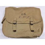 MUSETTE M1936 DATÉE 1943 US...