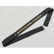 BANDE DE BACHI BATAILLON...
