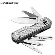 LEATHERMAN OUTIL...