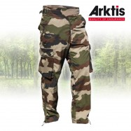 "PANTALON IMPERMEABLE""WATERPROOF TROUSERS"" ARKTIS C 310"