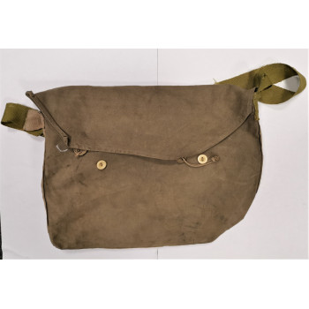 MUSETTE REGLEMENTAIRE ARMEE FRANCAISE 1940