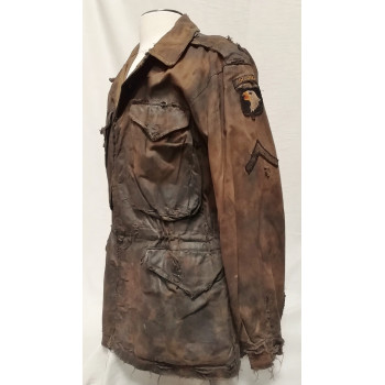 VESTE FIELD JACKET M1943 BAND OF BROTHERS