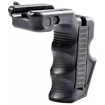 POIGNEE MGRIP1- ERGONOMIC MAGAZINE GRIP CAA