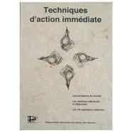 Techniques d'action immédiate