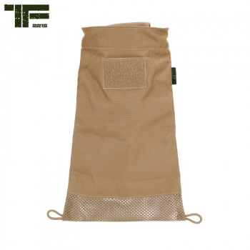 TF-2215 POCHETTE PLIABLE - 359556