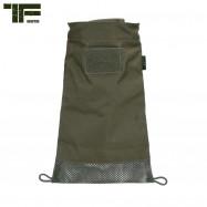 TF-2215 POCHETTE PLIABLE -...