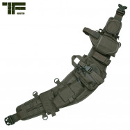 TF-2215 MOLLE COMBAT BELT...