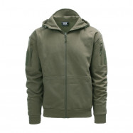 TF-2215 TACTICAL HOODIE -...