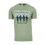 TF-2215 T-SHIRT BROTHERS IN...