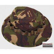 CHAPEAU DE JUNGLE BRITISH ARMY TACGEAR