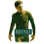 T-shirt norvégien Brynge®