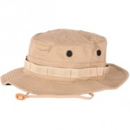 BOONIE HAT US ARMY